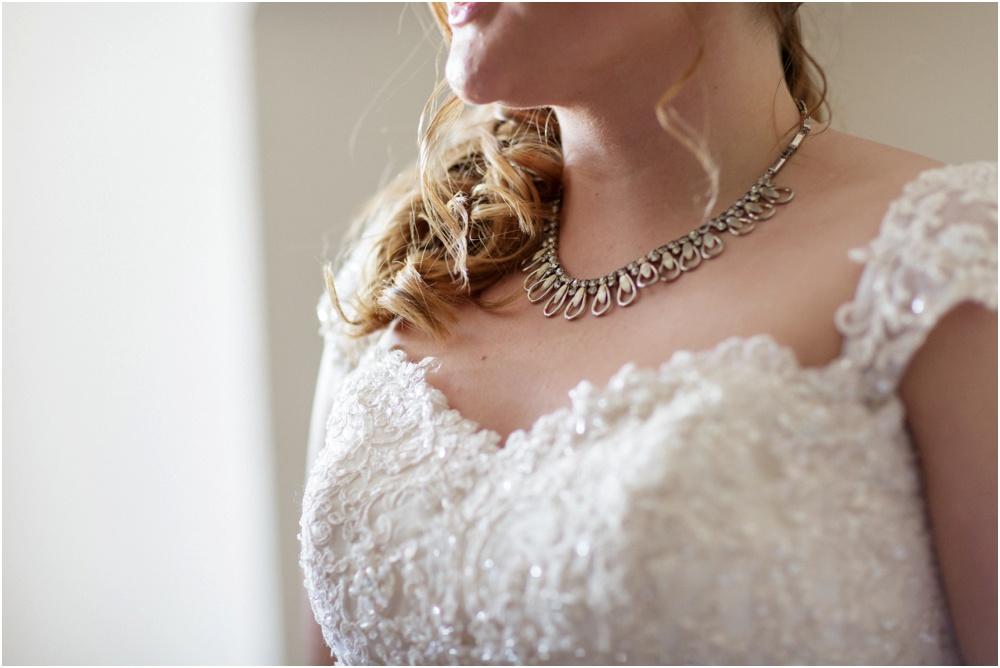 RI-Wedding-Photographer-Lefebvre-Photo-Blog_1659.jpg