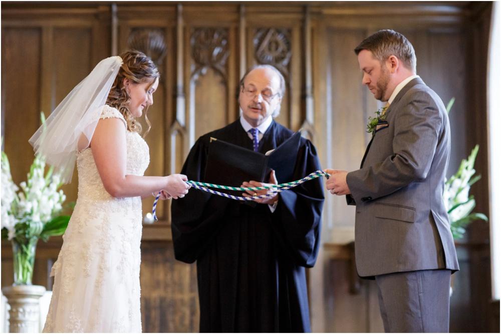 RI-Wedding-Photographer-Lefebvre-Photo-Blog_1660.jpg