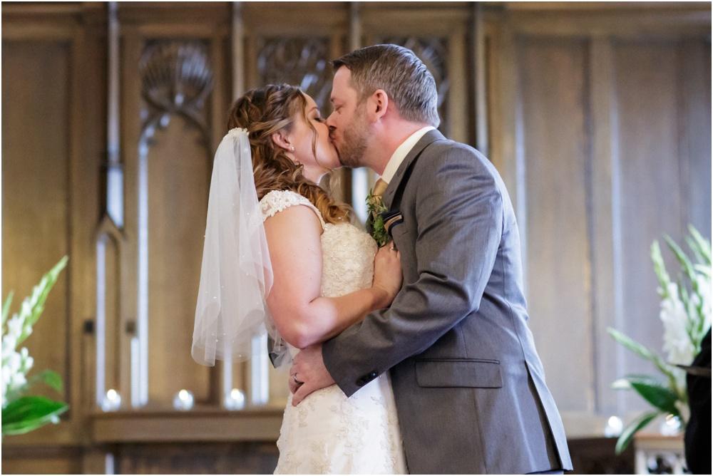 RI-Wedding-Photographer-Lefebvre-Photo-Blog_1661.jpg