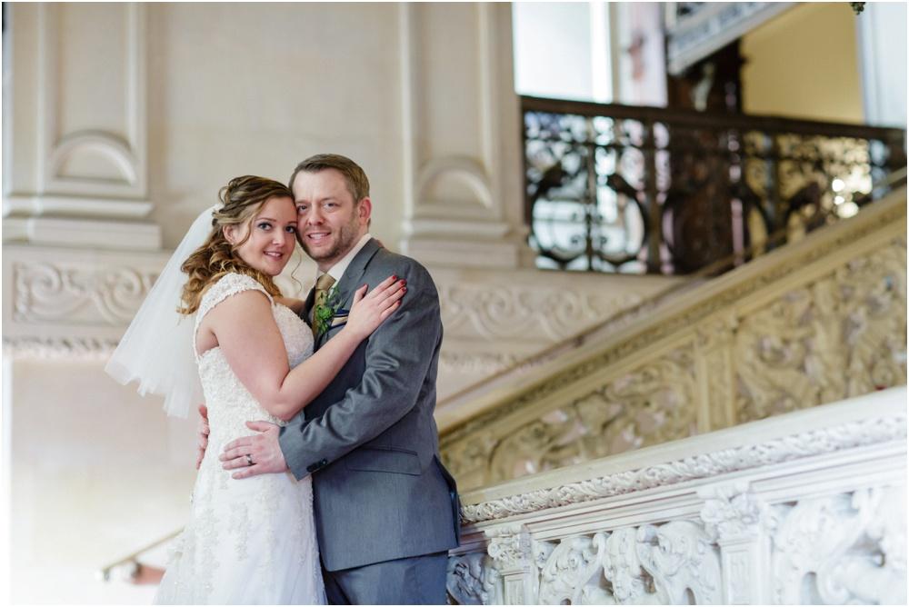 RI-Wedding-Photographer-Lefebvre-Photo-Blog_1663.jpg