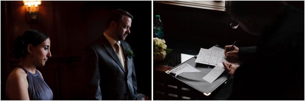 RI-Wedding-Photographer-Lefebvre-Photo-Blog_1665.jpg