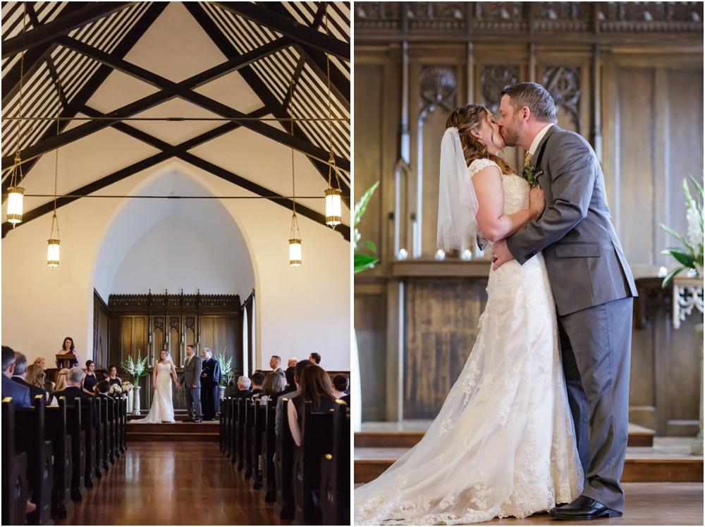 RI-Wedding-Photographer-Lefebvre-Photo-Blog_1667.jpg