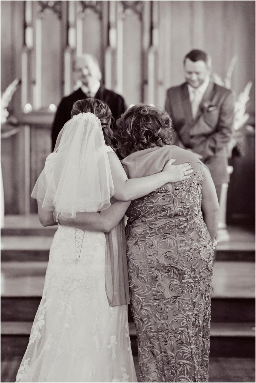 RI-Wedding-Photographer-Lefebvre-Photo-Blog_1666.jpg