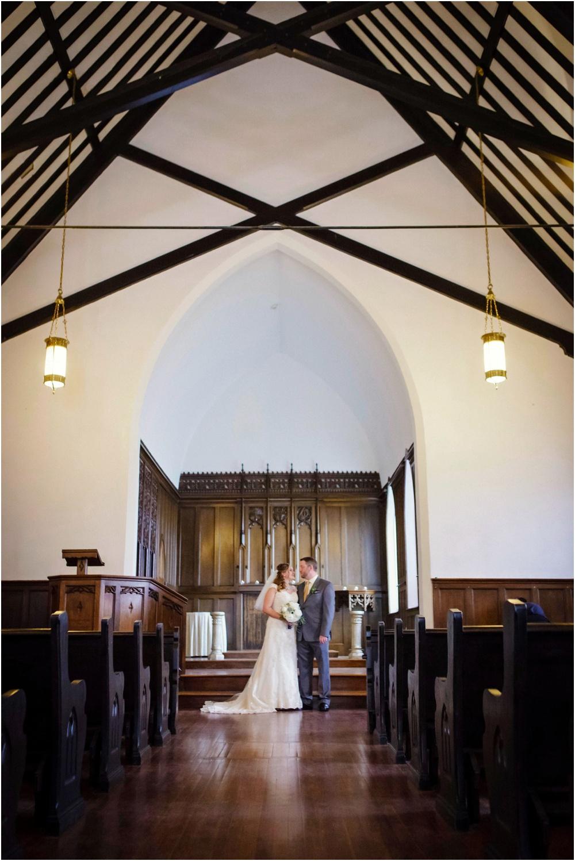 RI-Wedding-Photographer-Lefebvre-Photo-Blog_1668.jpg