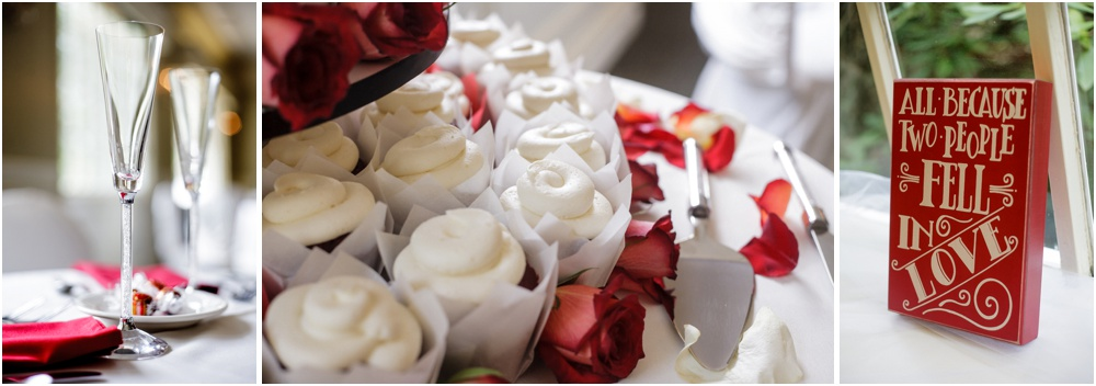 RI-Wedding-Photographer-Lefebvre-Photo-Blog_1719.jpg