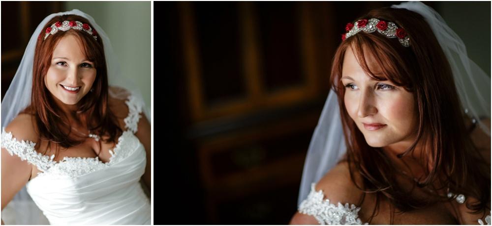 RI-Wedding-Photographer-Lefebvre-Photo-Blog_1722.jpg