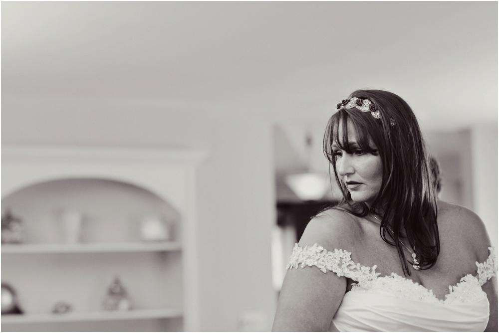 RI-Wedding-Photographer-Lefebvre-Photo-Blog_1723.jpg