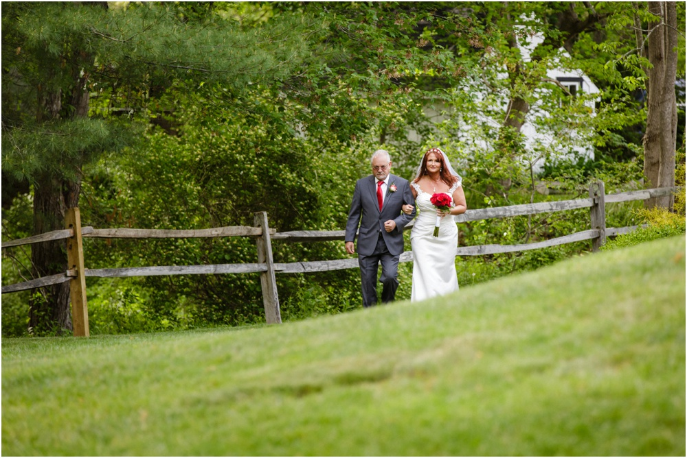 RI-Wedding-Photographer-Lefebvre-Photo-Blog_1724.jpg