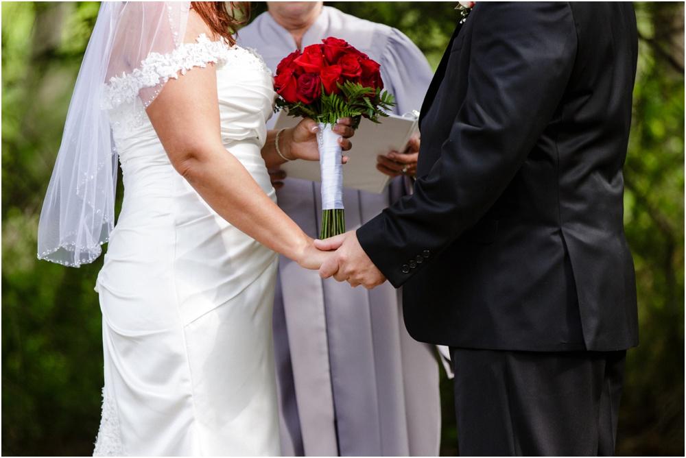 RI-Wedding-Photographer-Lefebvre-Photo-Blog_1727.jpg