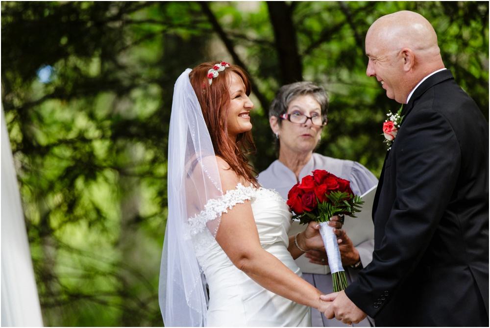 RI-Wedding-Photographer-Lefebvre-Photo-Blog_1729.jpg
