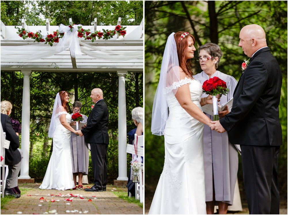 RI-Wedding-Photographer-Lefebvre-Photo-Blog_1728.jpg