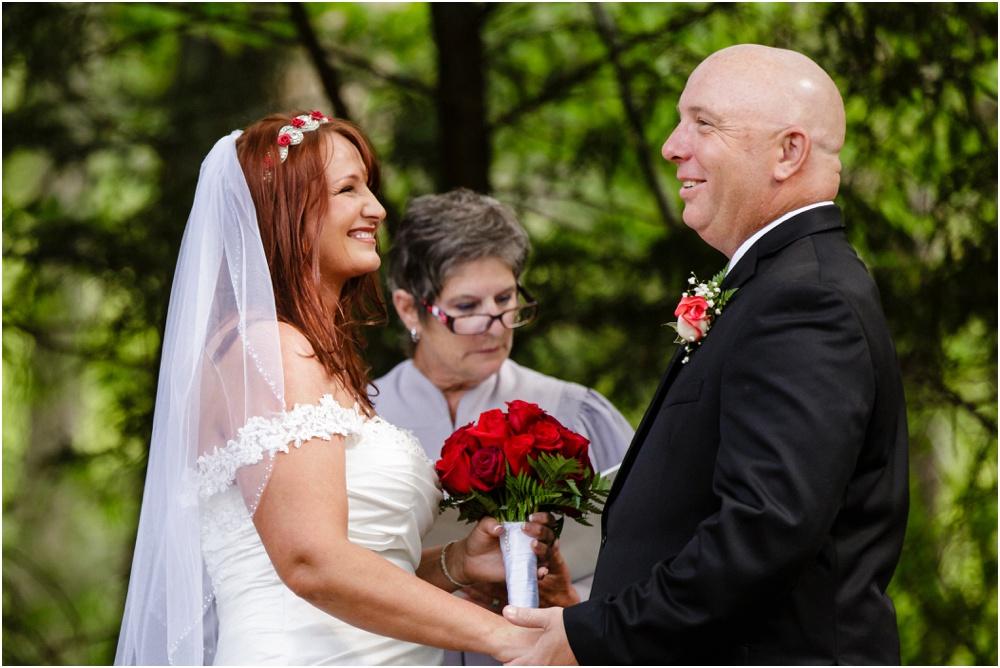 RI-Wedding-Photographer-Lefebvre-Photo-Blog_1730.jpg