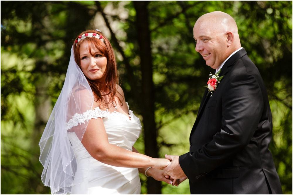 RI-Wedding-Photographer-Lefebvre-Photo-Blog_1731.jpg