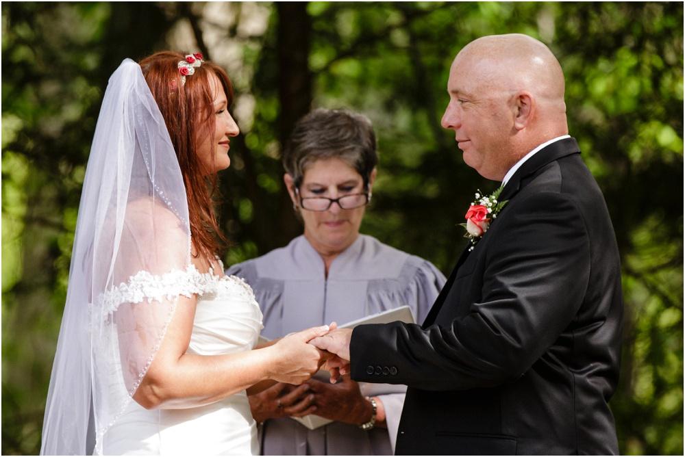 RI-Wedding-Photographer-Lefebvre-Photo-Blog_1732.jpg