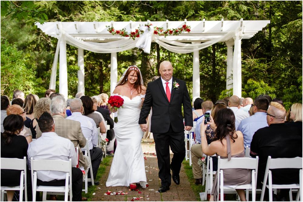 RI-Wedding-Photographer-Lefebvre-Photo-Blog_1733.jpg