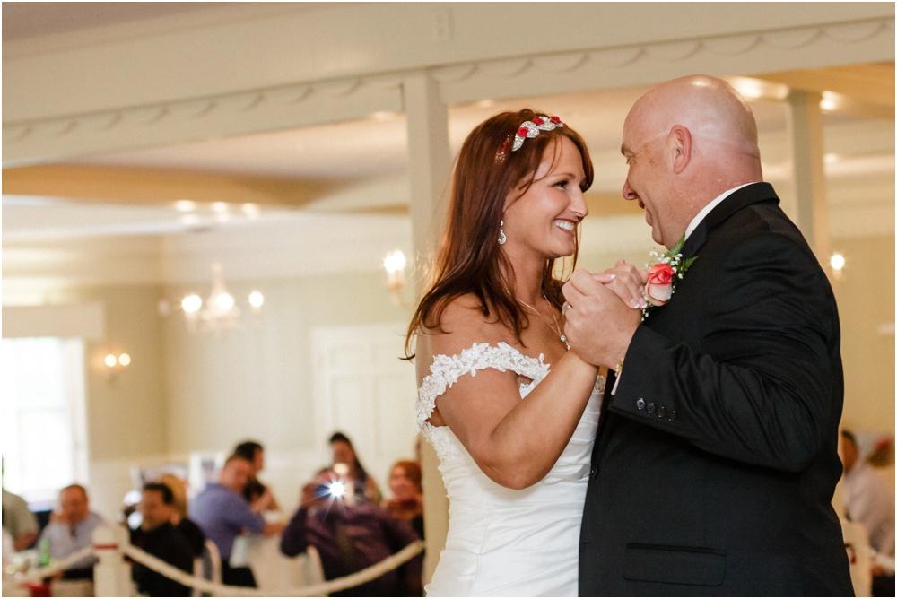 RI-Wedding-Photographer-Lefebvre-Photo-Blog_1734.jpg