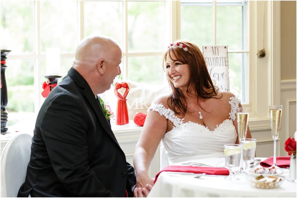 RI-Wedding-Photographer-Lefebvre-Photo-Blog_1735.jpg