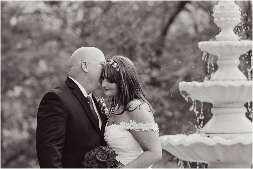 RI-Wedding-Photographer-Lefebvre-Photo-Blog_1736.jpg