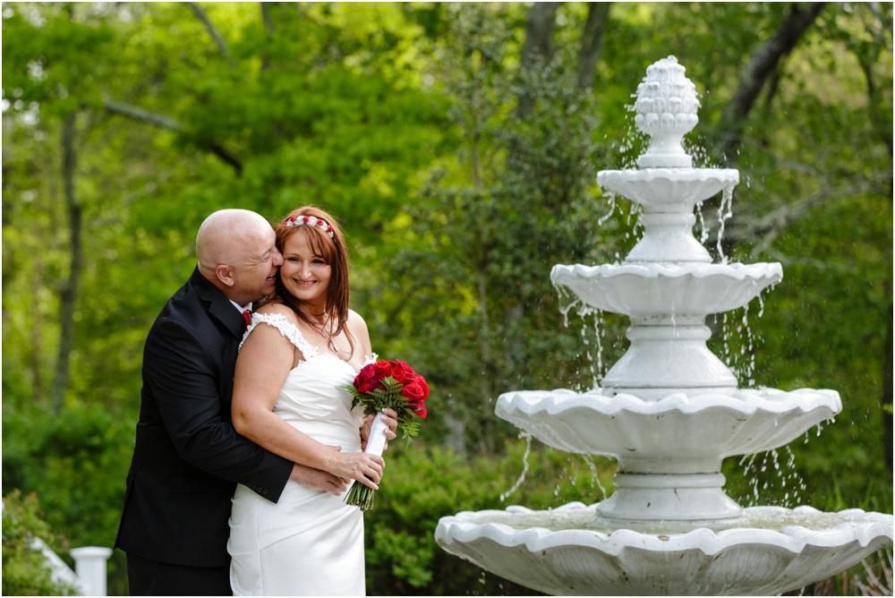RI-Wedding-Photographer-Lefebvre-Photo-Blog_1737.jpg