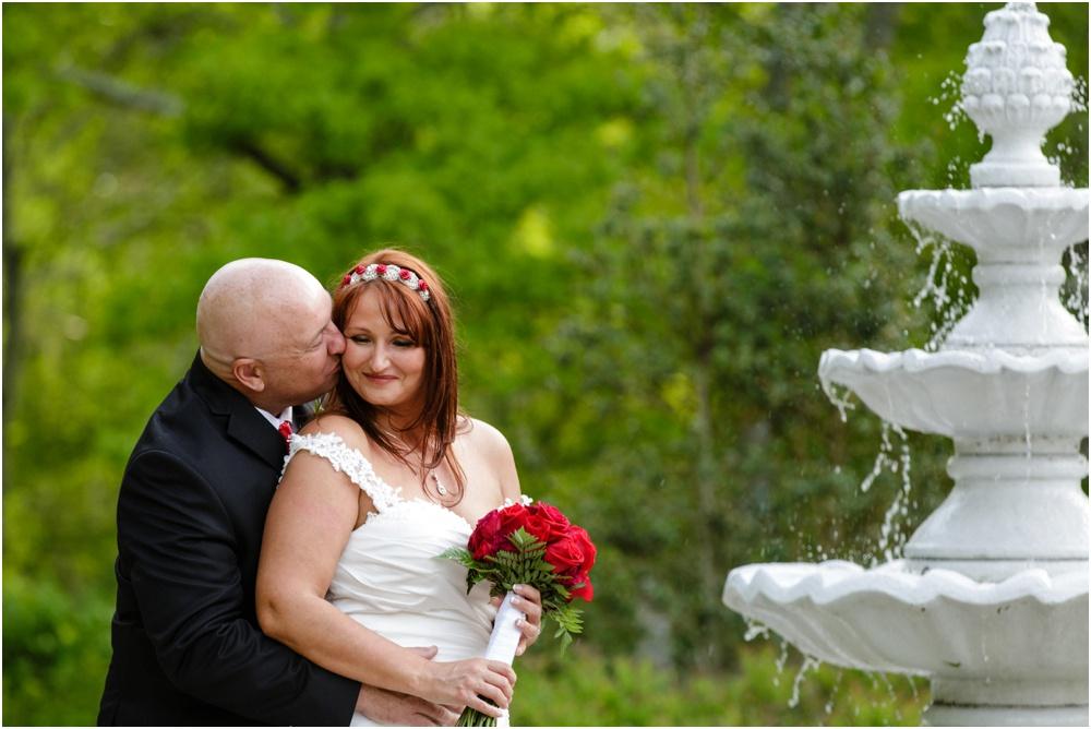 RI-Wedding-Photographer-Lefebvre-Photo-Blog_1738.jpg