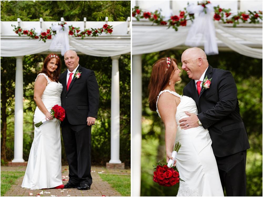 RI-Wedding-Photographer-Lefebvre-Photo-Blog_1739.jpg