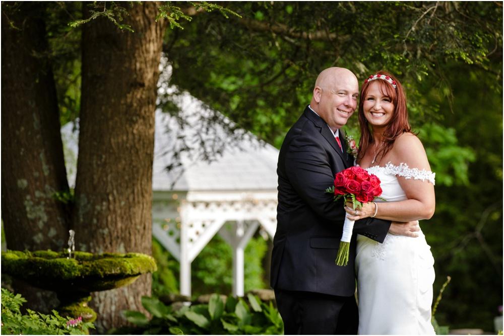 RI-Wedding-Photographer-Lefebvre-Photo-Blog_1740.jpg