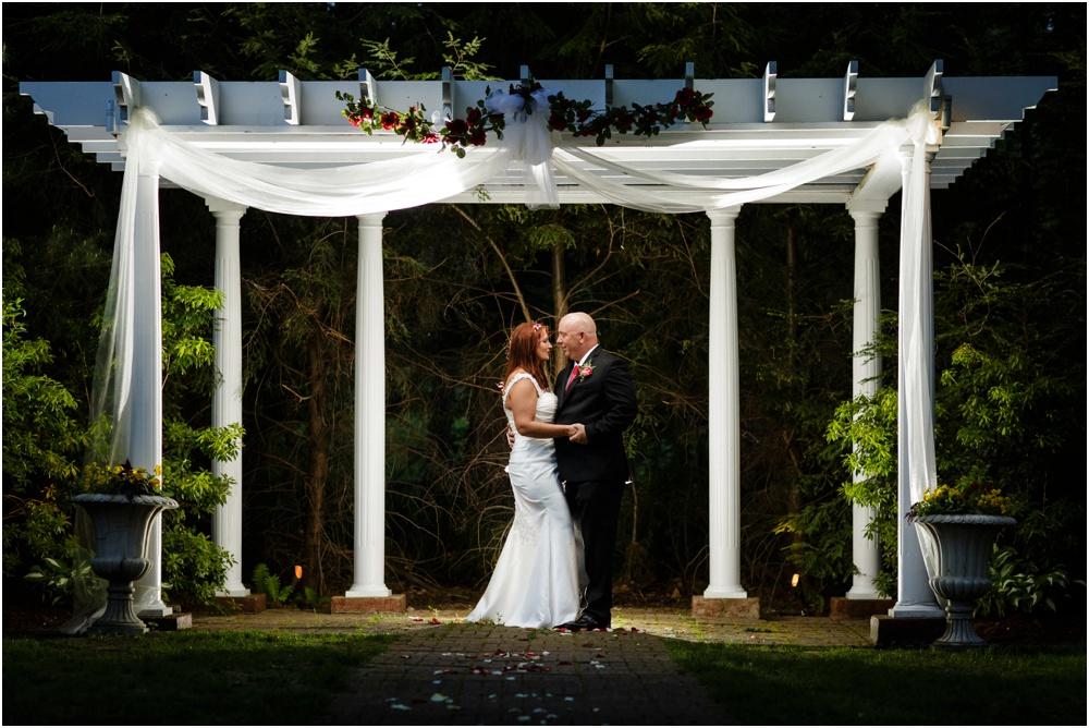 RI-Wedding-Photographer-Lefebvre-Photo-Blog_1741.jpg