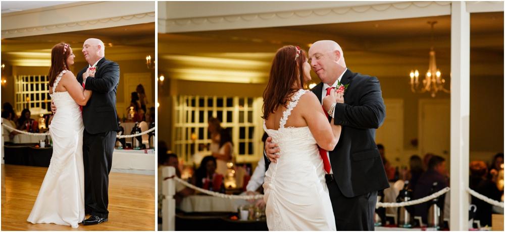 RI-Wedding-Photographer-Lefebvre-Photo-Blog_1742.jpg