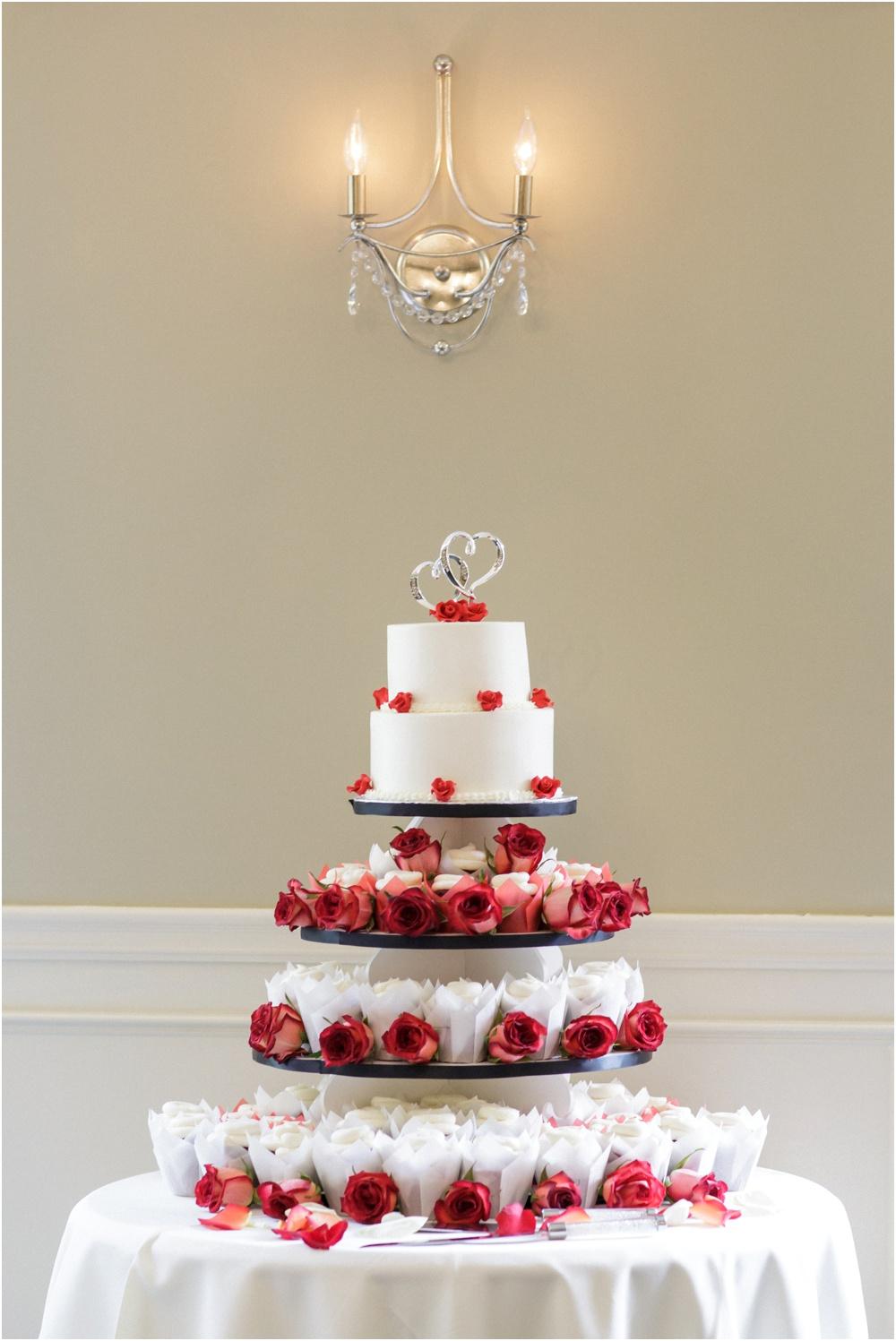 RI-Wedding-Photographer-Lefebvre-Photo-Blog_1743.jpg
