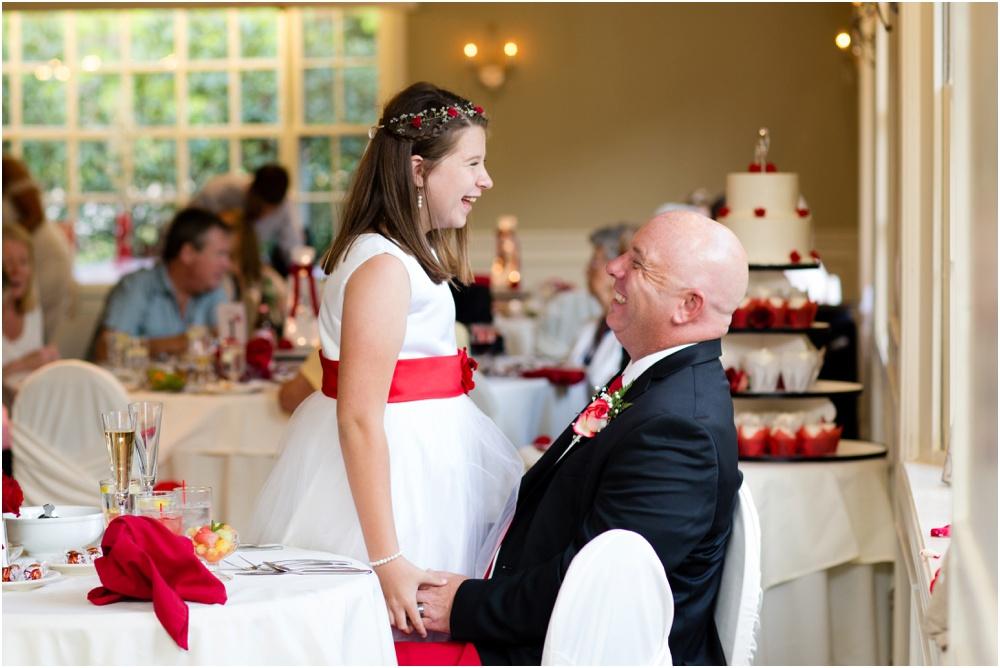 RI-Wedding-Photographer-Lefebvre-Photo-Blog_1747.jpg