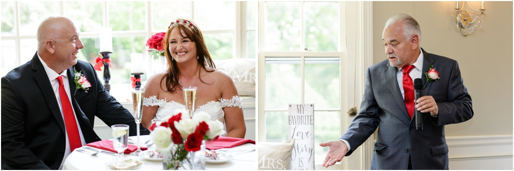 RI-Wedding-Photographer-Lefebvre-Photo-Blog_1748.jpg