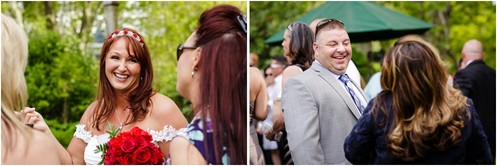 RI-Wedding-Photographer-Lefebvre-Photo-Blog_1749.jpg