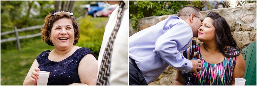 RI-Wedding-Photographer-Lefebvre-Photo-Blog_1750.jpg
