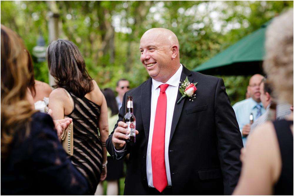RI-Wedding-Photographer-Lefebvre-Photo-Blog_1751.jpg