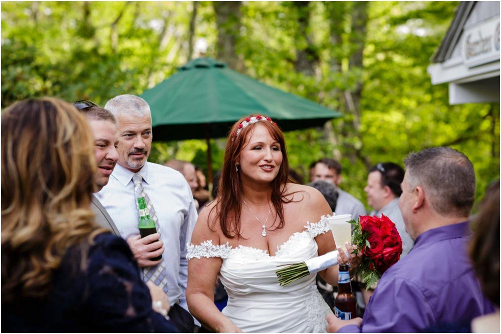 RI-Wedding-Photographer-Lefebvre-Photo-Blog_1752.jpg