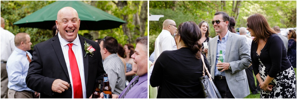 RI-Wedding-Photographer-Lefebvre-Photo-Blog_1753.jpg