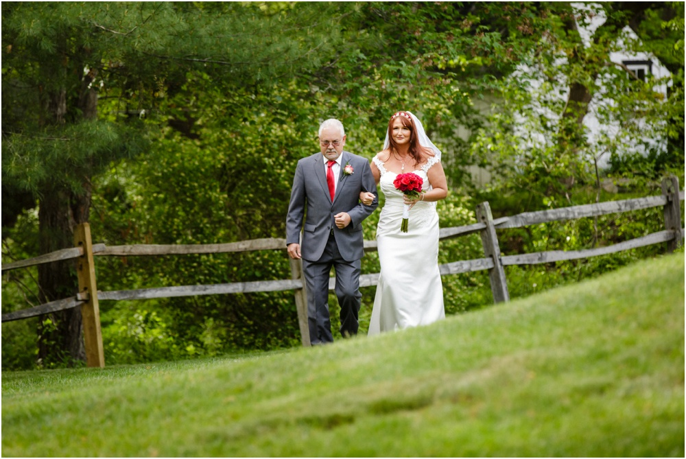 RI-Wedding-Photographer-Lefebvre-Photo-Blog_1755.jpg