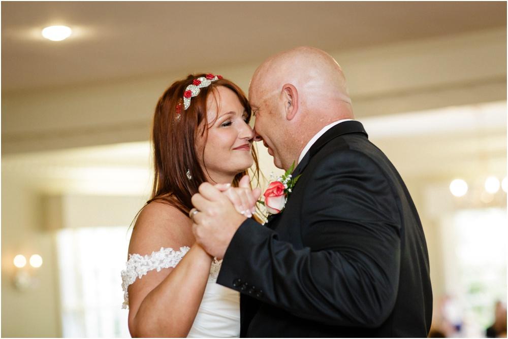RI-Wedding-Photographer-Lefebvre-Photo-Blog_1757.jpg