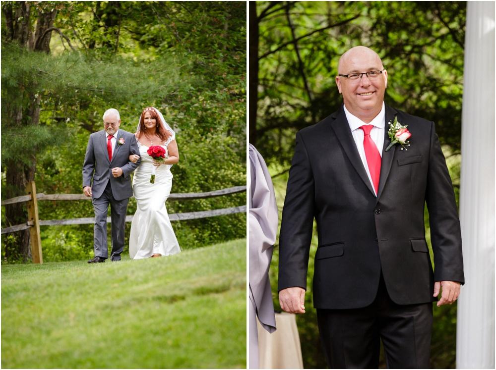 RI-Wedding-Photographer-Lefebvre-Photo-Blog_1756.jpg