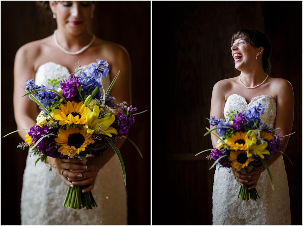 RI-Wedding-Photographer-Lefebvre-Photo-Blog_1886.jpg