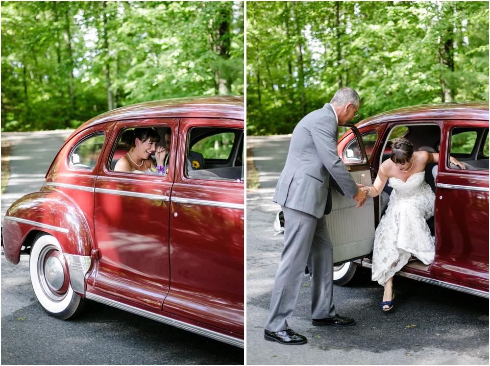 RI-Wedding-Photographer-Lefebvre-Photo-Blog_1907.jpg