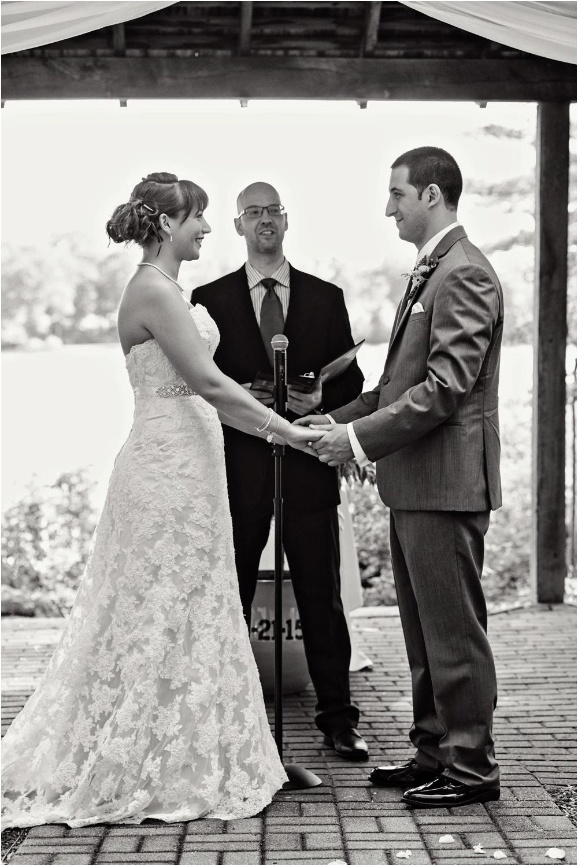 RI-Wedding-Photographer-Lefebvre-Photo-Blog_1910.jpg