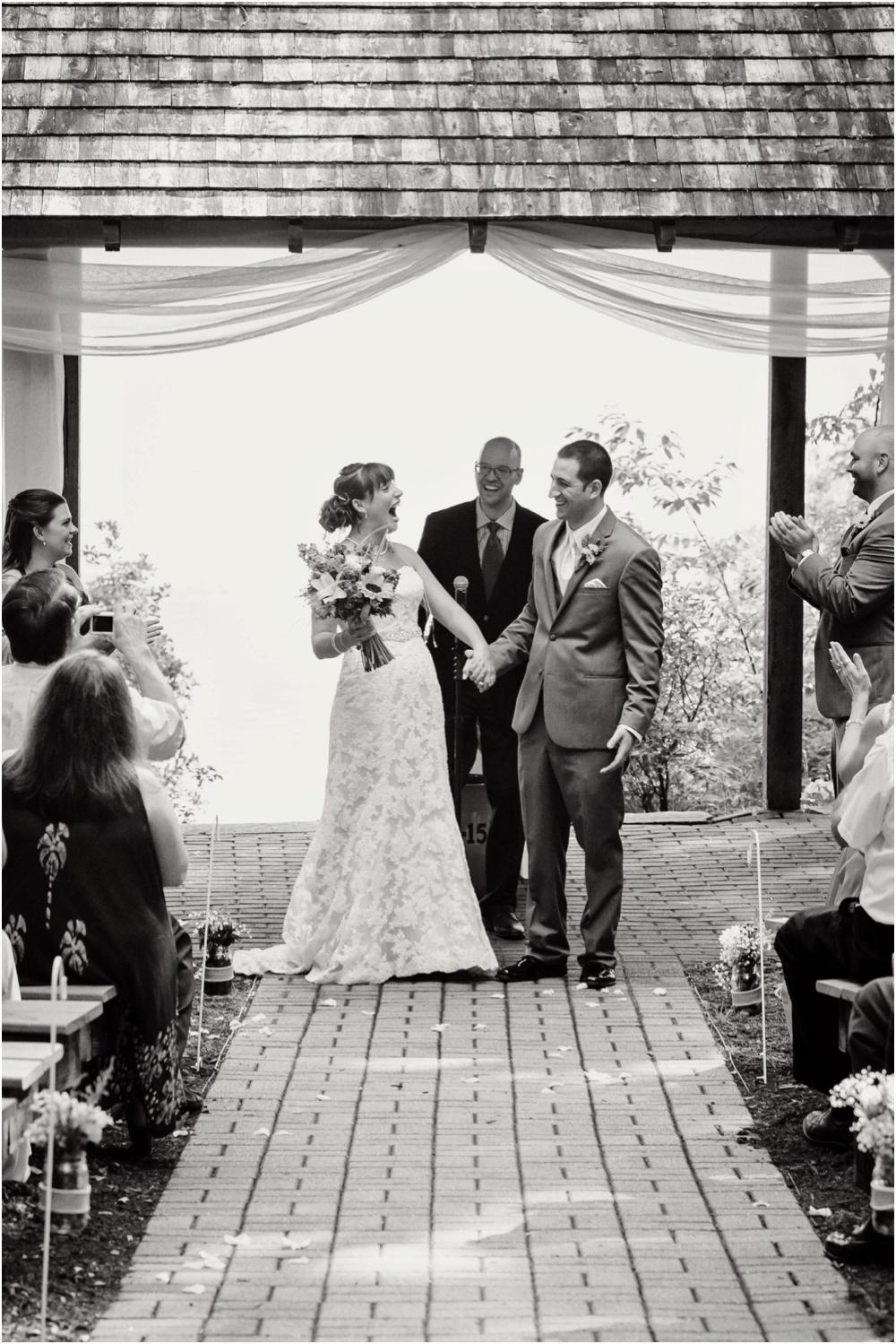 RI-Wedding-Photographer-Lefebvre-Photo-Blog_1912.jpg