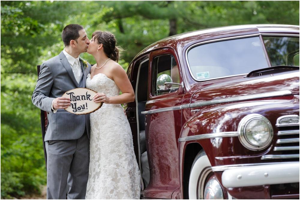 RI-Wedding-Photographer-Lefebvre-Photo-Blog_1916.jpg