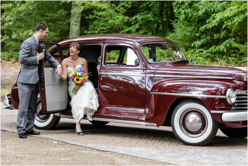 RI-Wedding-Photographer-Lefebvre-Photo-Blog_1919.jpg
