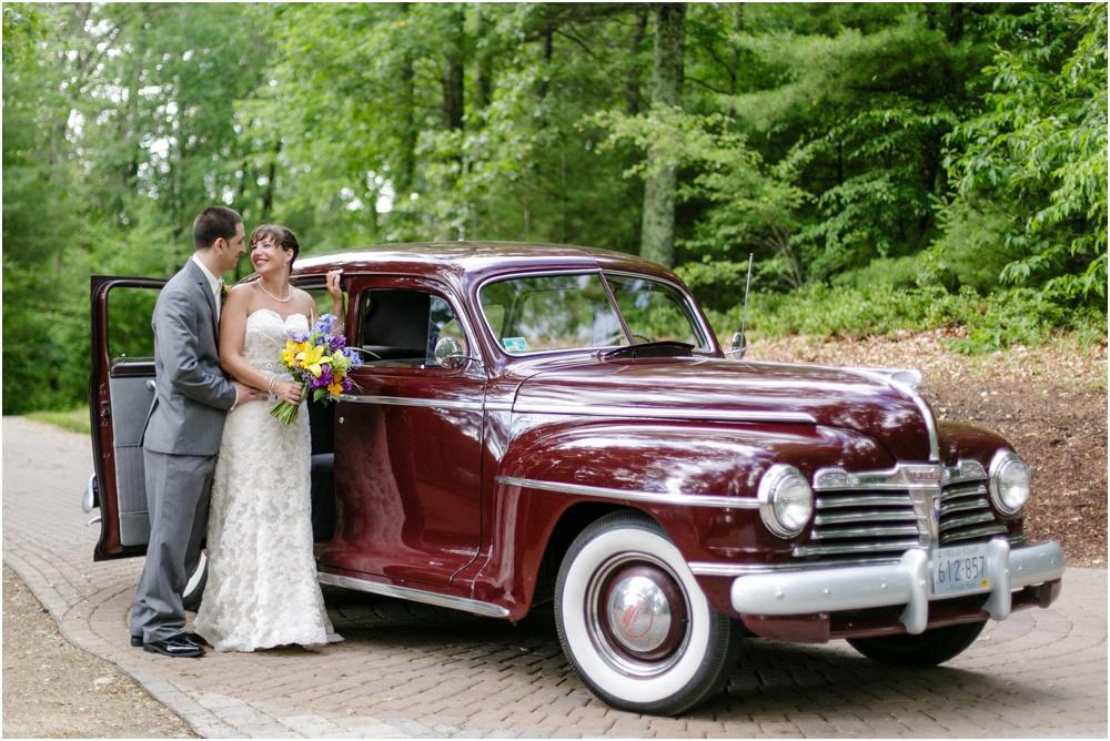 RI-Wedding-Photographer-Lefebvre-Photo-Blog_1921.jpg