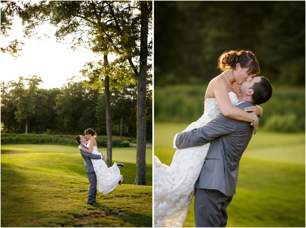 RI-Wedding-Photographer-Lefebvre-Photo-Blog_1934.jpg
