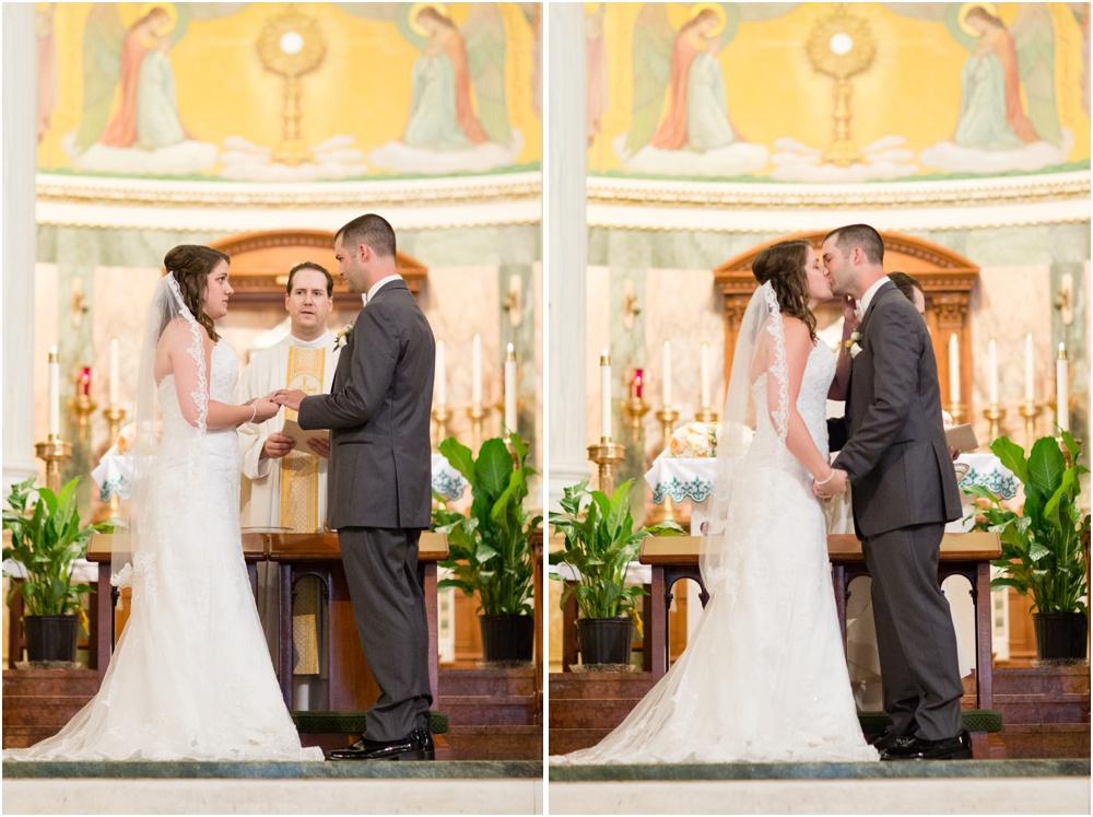 RI-Wedding-Photographer-Lefebvre-Photo-Blog_2012.jpg