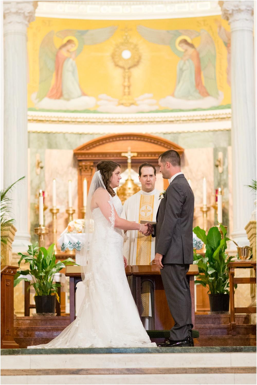 RI-Wedding-Photographer-Lefebvre-Photo-Blog_2013.jpg