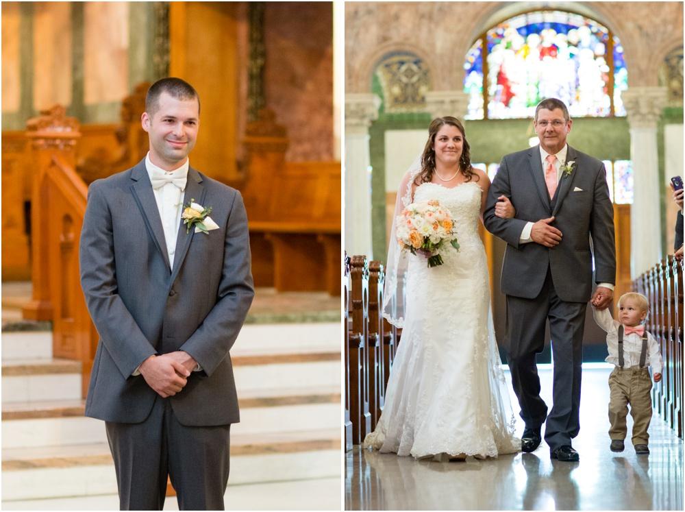 RI-Wedding-Photographer-Lefebvre-Photo-Blog_2014.jpg